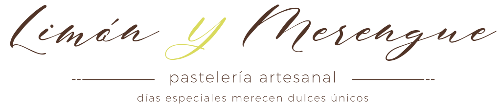 logo-limon-y-merengue