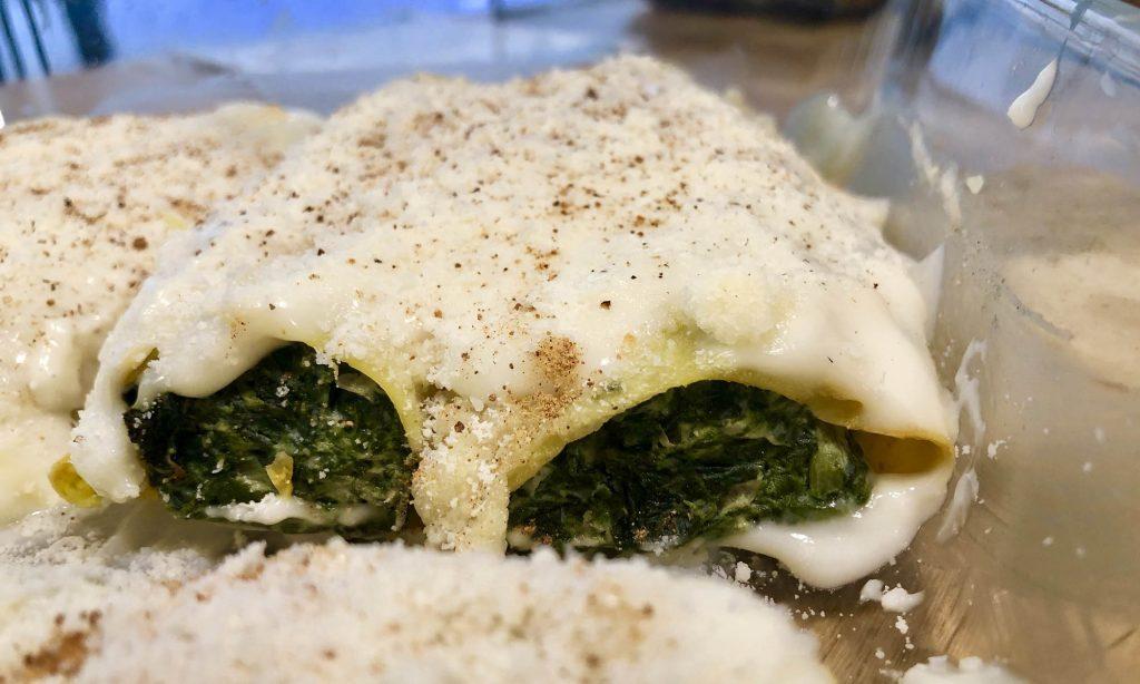 canelones-tavola-calda-limon&merengue
