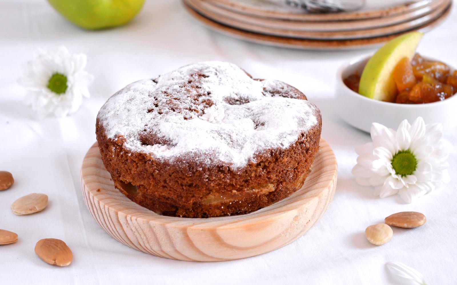 dulce-bizcocho-manzana-limon&merengue01