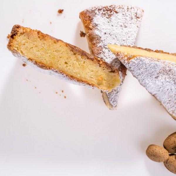 dulce-caprese-limoncello-limon&merengue03