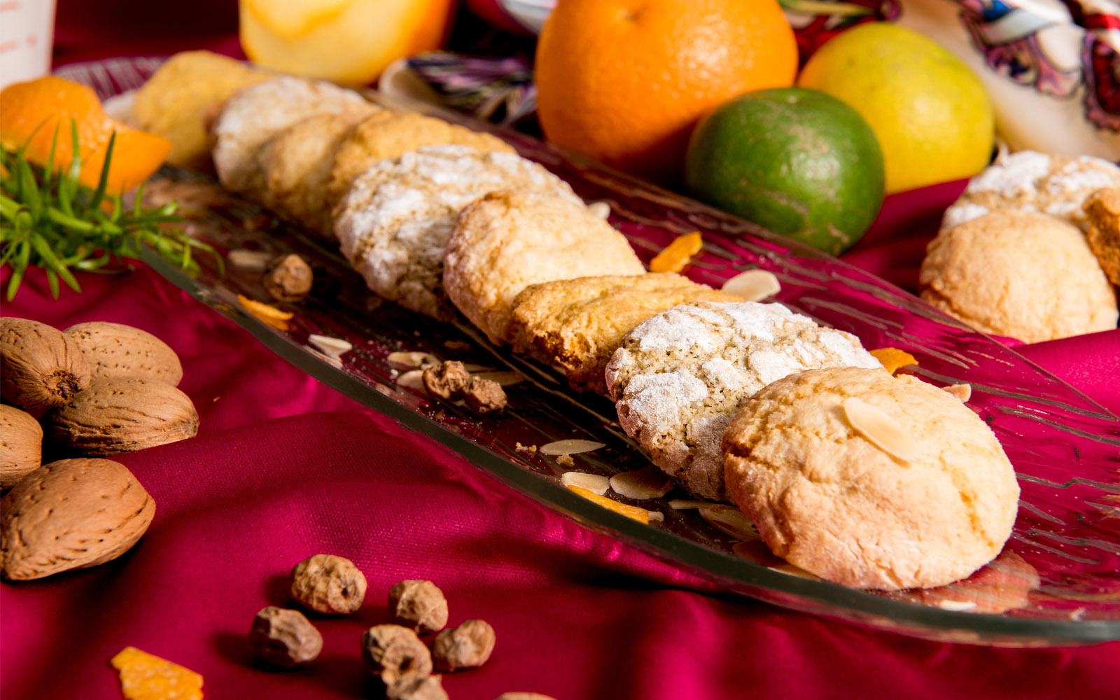 dulce-galletas-naranja-almendra-limon&merengue01