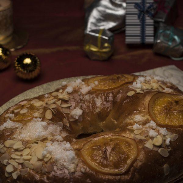 dulce-roscon-reyes-limon&merengue02
