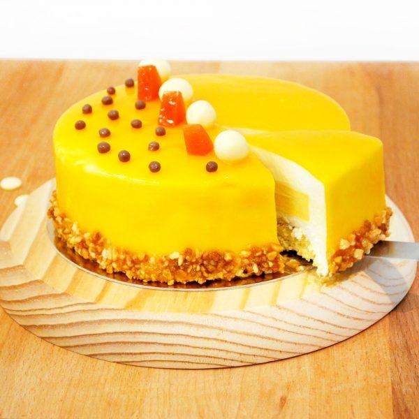 tarta-biancaneve-limon&merengue02