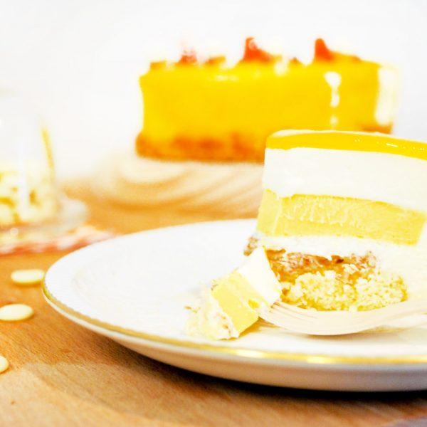 tarta-biancaneve-limon&merengue04