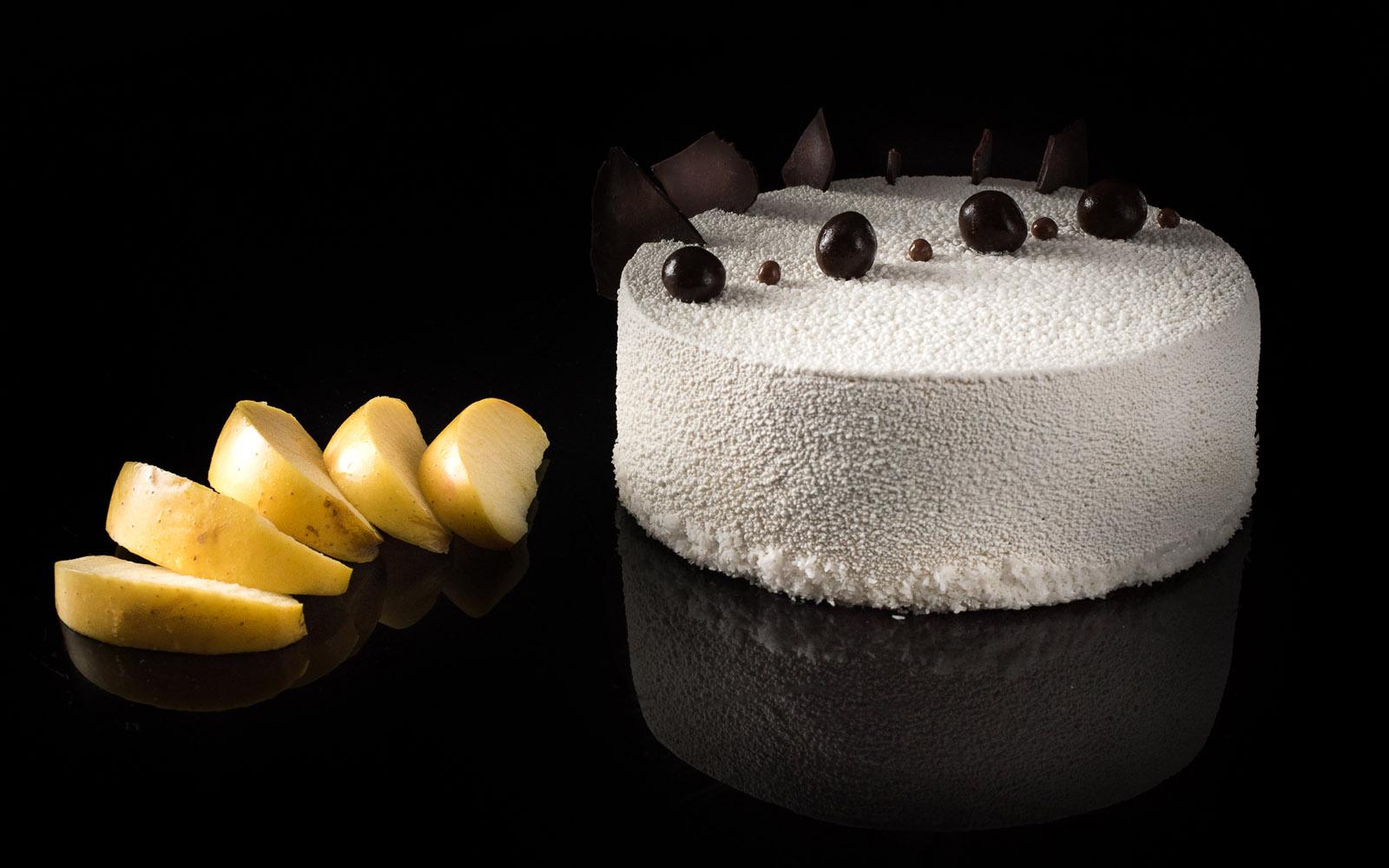 tarta-turia-limon&merengue01