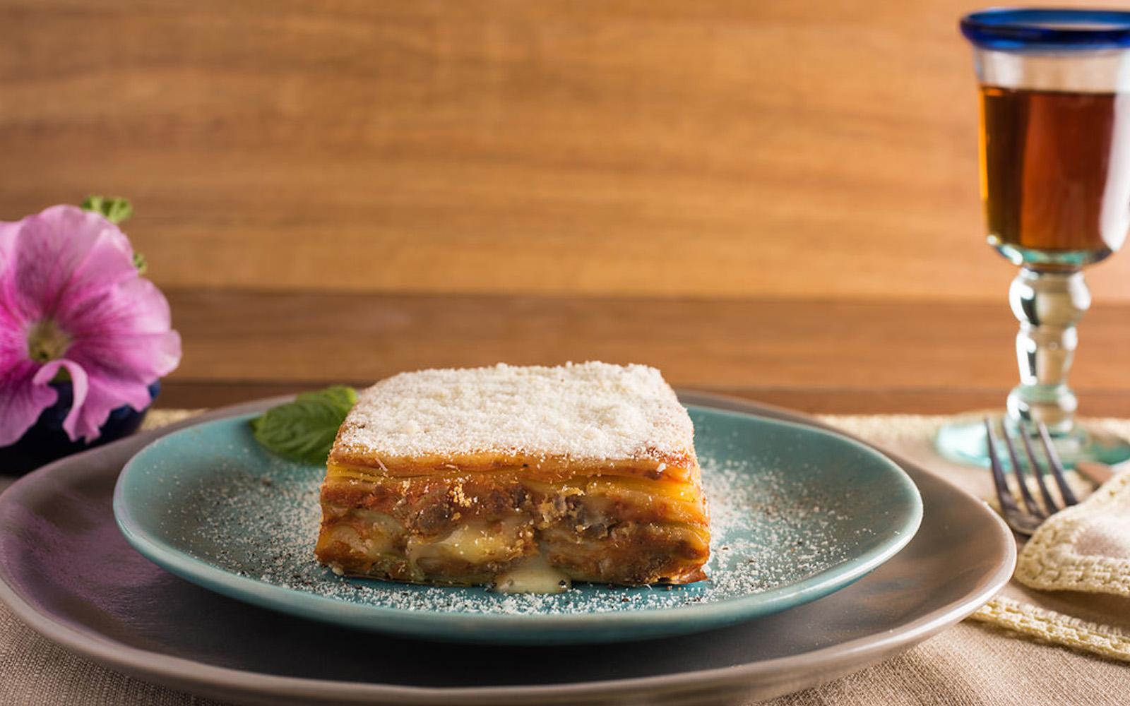 salados-lasagna-bolognesa-limon&merengue01