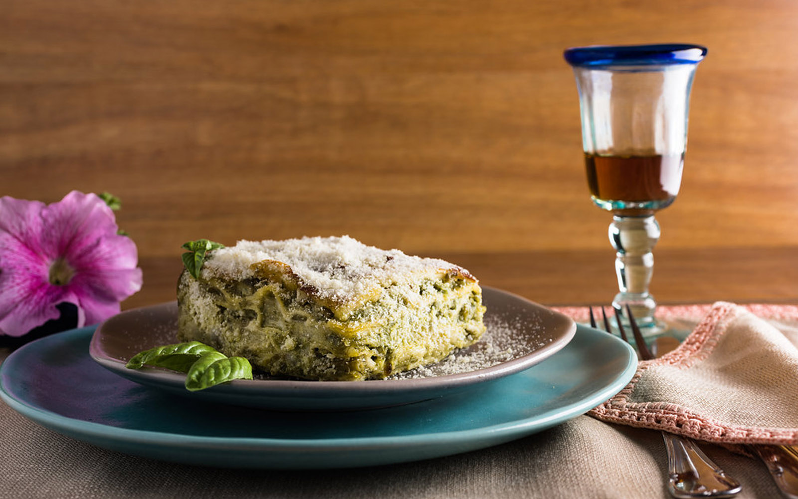 salados-lasagna-genovesa-limon&merengue01