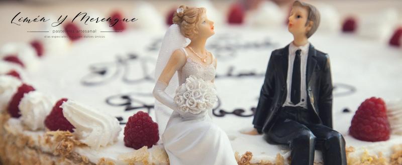 cabecera-consejos-elegir-tarta-boda