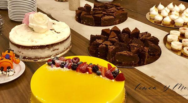 10 formas de darle sabor a las inauguraciones de tiendas y eventos