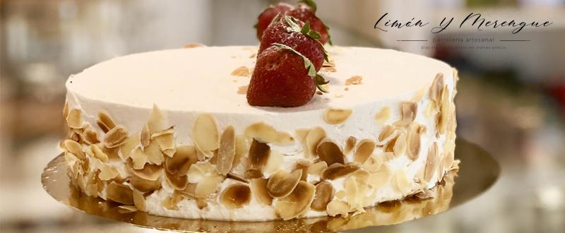8 consejos a tener en cuenta antes de encargar una tarta